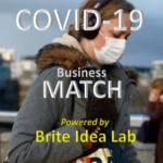 BIL Covid-19 Photo Logo